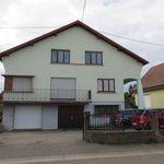 3 chambre appartement de 80 m² à Ingolsheim