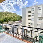 3 dormitorio apartamento de 140 m² en Alicante (Alacant)
