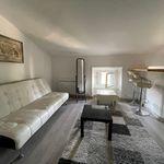 1 chambre appartement de 16 m² à CARCASSONNE
