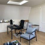 Appartement (45 m²) met 2 slaapkamers in Hilversum