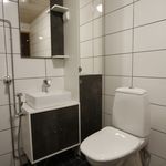 2 huoneen asunto 53 m² kaupungissa Pori
