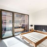 2 bedroom apartment of 79 m² in London