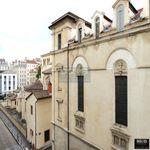2 chambre appartement de 60 m² à Lyon