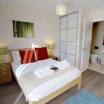 2 bedroom apartment of 75 m² in Cambridge