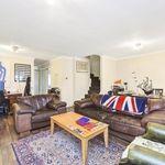 4 bedroom house in Longton Grove