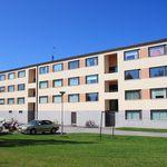 2 huoneen asunto 59 m² kaupungissa Huittinen