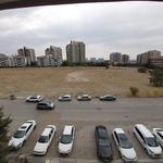 5 bedroom apartment of 230 m² in Ankara
