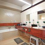 2 chambre appartement de 230 m² à Eeklo