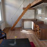 Chambre de 12 m² à Saint-Josse-ten-Noode