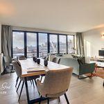 2 chambre appartement de 80 m² à Pierre