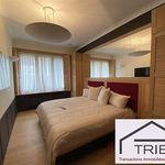 2 chambre appartement de 220 m² à Bruxelles