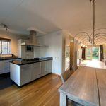 Huis (171 m²) met 4 slaapkamers in Den Haag