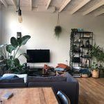 Appartement (55 m²) met 1 slaapkamer in KH Utrecht