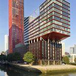 Appartement (90 m²) met 2 slaapkamers in Rotterdam