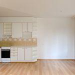 3 huoneen talo 73 m² kaupungissa Vantaa