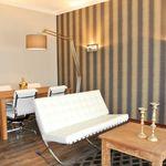 Appartement (67 m²) met 1 slaapkamer in Leiden