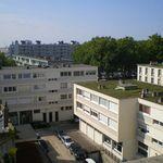 1 chambre appartement de 38 m² à Le Havre