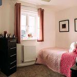 3 bedroom house in  Blackburn