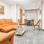 Habitación de 61 m² en Valencia