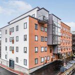 2 huoneen asunto 52 m² kaupungissa Kuopio
