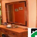 2 bedroom apartment of 64 m² in Gijon