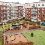3 bedroom apartment of 79 m² in Göteborg