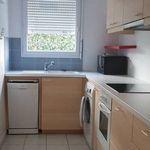 1 chambre appartement de 48 m² à Villecresnes