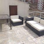 6 bedroom apartment of 250 m² in Ankara