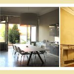 Studio de 100 m² à Brussels