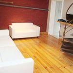 Room of 12 m² in Brussels