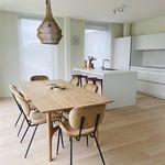 2 chambre appartement de 135 m² à 1040 Brussels