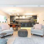 3 bedroom apartment of 196 m² in Dublin