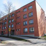 3 huoneen asunto 73 m² kaupungissa Espoo