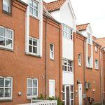 2 bedroom apartment of 89 m² in Brønderslev