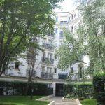 2 chambre appartement de 65 m² à Saint-Maurice