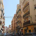 Habitación de 80 m² en Valencia