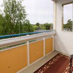 2 huoneen asunto 60 m² kaupungissa Oulu