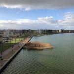 Appartement (130 m²) met 2 slaapkamers in Bergen Op Zoom