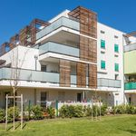 3 chambre appartement de 67 m² à TOULOUSE