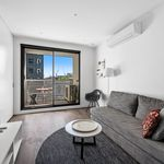 2 bedroom house in Carlton