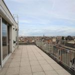 1 chambre appartement de 70 m² à Antwerpen