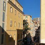 1 chambre maison de 43 m² à Ajaccio
