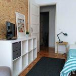 Room of 9 m² in Lisbon