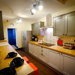 1 bedroom house in Newcastle Upon Tyne