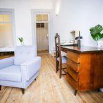 1 bedroom apartment of 45 m² in Porto