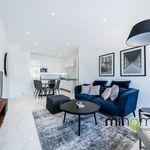2 bedroom apartment in  Marylebone