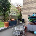 1 chambre appartement de 65 m² à Brussels