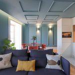 2 bedroom apartment of 80 m² in Porto