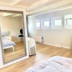 Appartement (150 m²) met 3 slaapkamers in The Hague