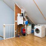 Huis (108 m²) met 3 slaapkamers in De Goorn